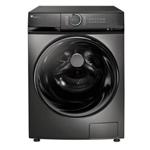 小天鹅TG100-14366WMUDT 洗衣机/小天鹅