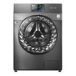 小天鹅BVL1D100TT 洗衣机/小天鹅