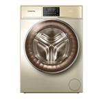 卡萨帝C1 HD10G3ELU1 洗衣机/卡萨帝