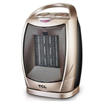 TCL QG20-T17 电暖气/TCL