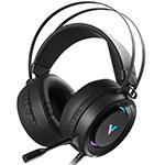 雷柏 VH500虚拟7.1声道游戏耳机