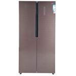 澳柯玛BCD-520WKPAG 冰箱/澳柯玛