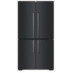卡萨帝BCD-549WDVWU1 冰箱/卡萨帝