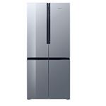 西门子BCD-472W(KF86NAA95C) 冰箱/西门子