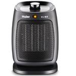 海尔HN1804 电暖气/海尔