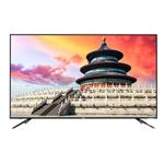 海信75E3D 液晶电视/海信