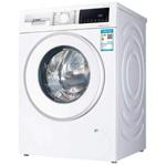博世WJUL45000W 洗衣机/博世