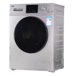 国美XQG80-GMYZSA501 洗衣机/国美