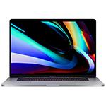苹果 MacBook Pro 16英寸(i7 9750H/16GB/512GB/4G独显)