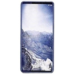 诺基亚8.2 手机/诺基亚