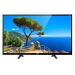 海尔LE39B3300W 液晶电视/海尔
