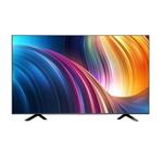 海信HZ55A52 液晶电视/海信