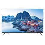 长虹55D4P 液晶电视/长虹