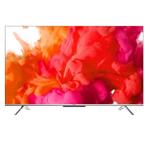 海信HZ55T5D 液晶电视/海信
