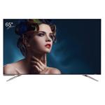 海信HZ65E60D 液晶电视/海信