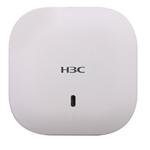 H3C EWP-WA4320-H20-FIT 无线接入点/H3C