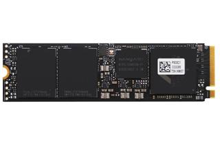 浦科特M9P Plus sales kit V2(1TB)图片
