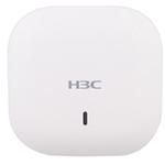 H3C EWP-WA5340-FIT 无线接入点/H3C