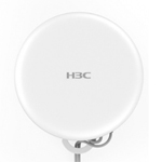 H3C EWP-WA6528-FIT 无线接入点/H3C