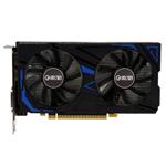 影驰GeForce GTX 1650 SUPER 骁将 显卡/影驰