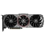 七彩虹iGame GeForce GTX 1660 Ti Advanced OC 6G 显卡/七彩虹