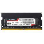 玖合 16GB DDR4 2400(笔记本)