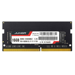 玖闭 16GB DDR4 2400(笔记本)