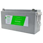 山特150AH/12V 蓄电池/山特