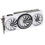影驰 GeForce RTX 2070 SUPER HOF