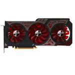 影驰GeForce RTX 2060 SUPER GAMER OC 显卡/影驰