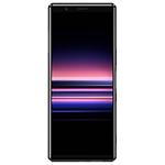 索尼Xperia 0 手机/索尼