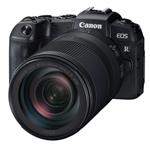 佳能EOS RP套机(RF 24-240mm f/4-6.3 IS USM) 数码相机/佳能