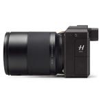哈苏X1D-X 数码相机/哈苏