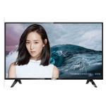 飞利浦32HHF5973/T3 液晶电视/飞利浦
