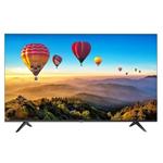 海信HZ55E3D-J 液晶电视/海信