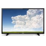 飞利浦24PFF6095/T3 液晶电视/飞利浦