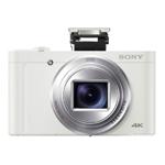 索尼WX700 数码相机/索尼