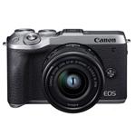 佳能EOS 200D单机 数码相机/佳能