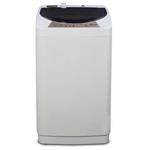 长虹XQB45-G02C 洗衣机/长虹