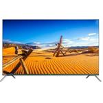 长虹65D75P 液晶电视/长虹