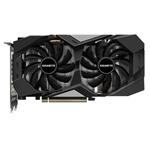 技嘉GeForce GTX 1660 SUPER OC 6G 显卡/技嘉