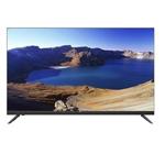 海尔55V71 液晶电视/海尔