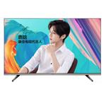 康佳65D3 液晶电视/康佳