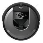 iRobot i7 吸尘器/iRobot