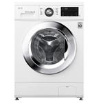 LG FCM902W 洗衣机/LG