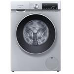 西门子XQG90-WG42A1U80W 洗衣机/西门子