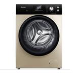 海信HD1014S 洗衣机/海信