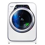 松下XQG32-A312D 洗衣机/松下