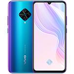 vivo Y9s(8GB/128GB/全网通) 手机/vivo
