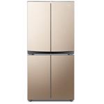 康佳BCD-355GX4S 冰箱/康佳